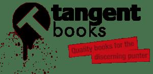 Tangent Books Logo 360